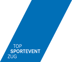 Top Sport Event Zug